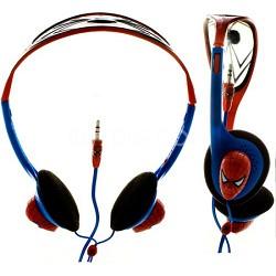 Marvel Comics Headphones - Spider-Man