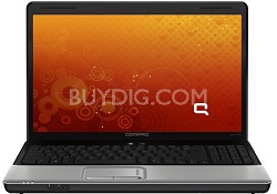 Compaq Presario CQ60-410US 15.6 inch Notebook PC