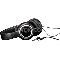 ARW300 2.1 Wired Stereo On Ear Headphones
