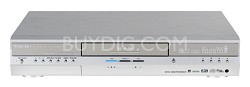 RD-XS52  160GB HDD DVD Recorder w/HDMI