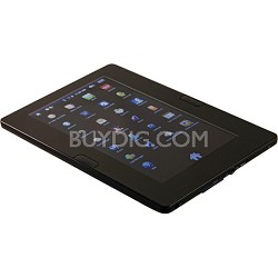 """7"""" Capacitive Screen, Android 2.1"""