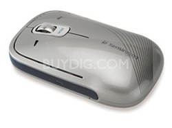 SlimBlade Bluetooth Presenter Mouse (72330)