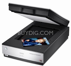 Perfection V700 Photo Scanner