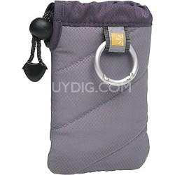 UP-2 Universal Pockets Medium -  Silver