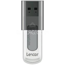 8 GB JumpDrive High Speed USB Flash Drive (Black)