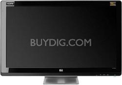 2710M 27 inch HD Ready LCD Monitor