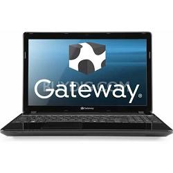 """NE56R11u 15.6"""" Notebook PC - Intel Celeron Processor B820"""