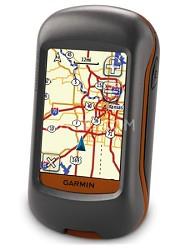 Dakota 20 Hand-held GPS Navigator