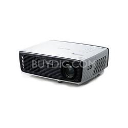 PJ S2130 SVGA (800 x 600) DLP Projector - 2800 Lumens