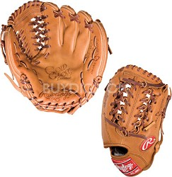 Gold Glove 11.5 inch Dual Core Baseball Glove (Right Hand Throw)