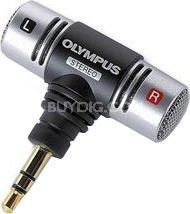 ME-51S Stereo Microphone