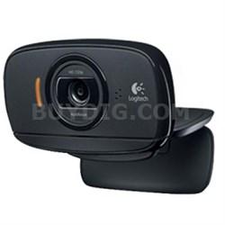 C525 HD Webcam - 960-000715