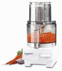 DLC-10S Pro Classic Food Processor