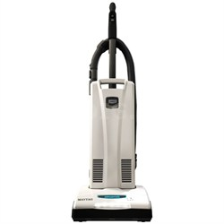 M1200 Ultimate Cleaning Power Upright Vacuum with MO2OR Dual Intake System