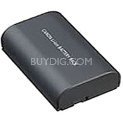 BP-315 - 1520mAh Lithium-Ion Battery For Canon Optura 600