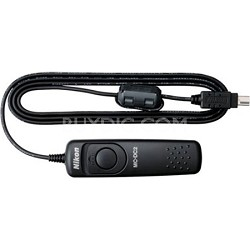 MC-DC2 Remote Release Cord - OPEN BOX