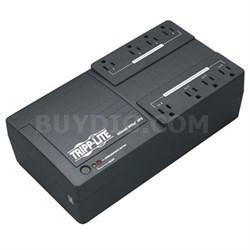 550VA 300W Uninterruptable Power Supply with AVR - AVR550U