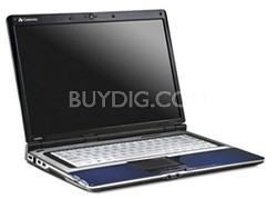 M-1628 15.4-inch Notebook PC