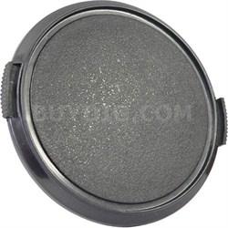 62MM Lens Cap