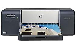 Photosmart Pro B8850 Photo Printer
