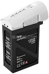 TB48 5700mAh Inspire 1 Battery
