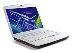 Aspire 5920 15.4-inch Notebook PC (6727)