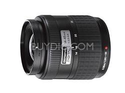 14-45mm f3.5-5.6 Zuiko Digital Zoom Lens one year usa and international warran