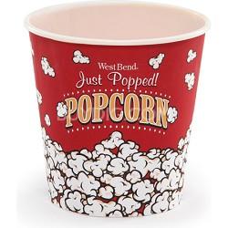 PC10631 Popcorn Bucket 3-Quart Capacity