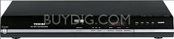 DR-400 DVD Recorder w/ 1080p upconversion