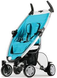 Zapp Stroller (Capri)
