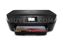 Envy 5540 Inkjet Multifunction Printer - Color - Photo Print