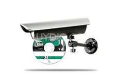 WiLife Outdoor Video Security Master System