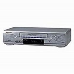 DVD-RP82 Silver