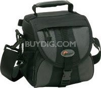 EX120 Digital Camera Bag
