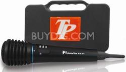 WM-B77 Wireless Microphone