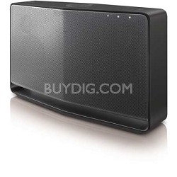 Music Flow H5 Smart Wi-Fi Streaming Speaker - NP8540
