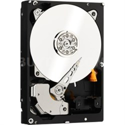 250GB RE SATA 7200 RPM