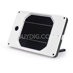 Personal Solar Charger