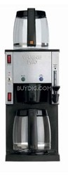 Professional Cofee Maker (WC1000)