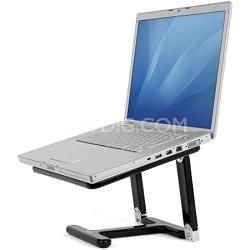 IR102 iRizer Adjustable Laptop Stand