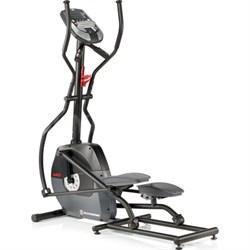 A40 Elliptical Exercise Machine