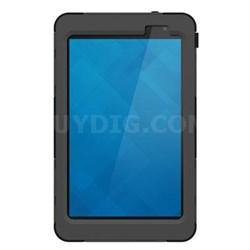Rugged Max Pro Dell Venue8 Blk