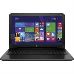 "250 G4 15.6"" Notebook w/ Intel Core i3, 4GB RAM, 500GB HDD"