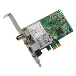 WinTV HVR-1250 PCI Express Hybrid High Definition TV Tuner Card 1196