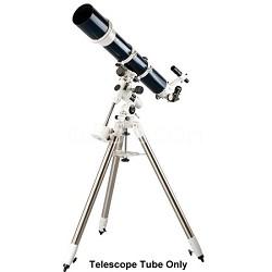 """Omni XLT 120 4.7""""/120mm Refractor Telescope Tube"""