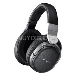 MDR-HW700DS Wireless Digital Surround Headphone