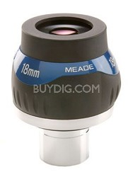 Series 5000 18mm Ultra Wide Angle Eyepiece