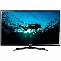 PN51F5300 - 51-Inch 1080p Plasma HDTV