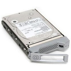 0G01909 GSpeed 1TB Spare Drive for G-SPEED eS and eS Pro