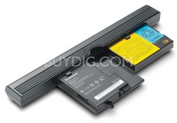 8 Cell Lithium Ion Tablet PC Battery -4.55Ah-14.4V DC (goes in X6 base)